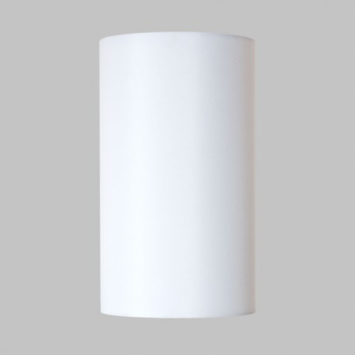 Abat-Jour Tube 120 Blanc par Astro Lighting |