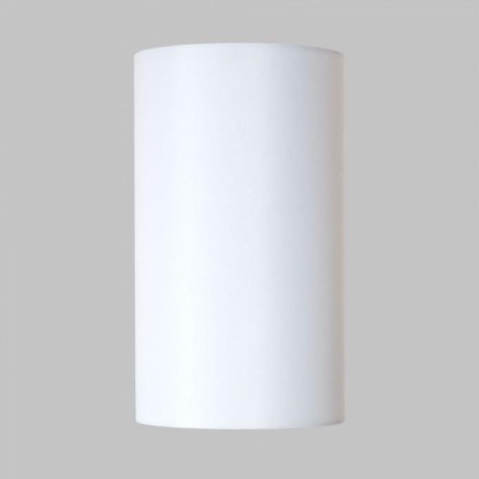 Abat-Jour Tube 120 Blanc par Astro Lighting  