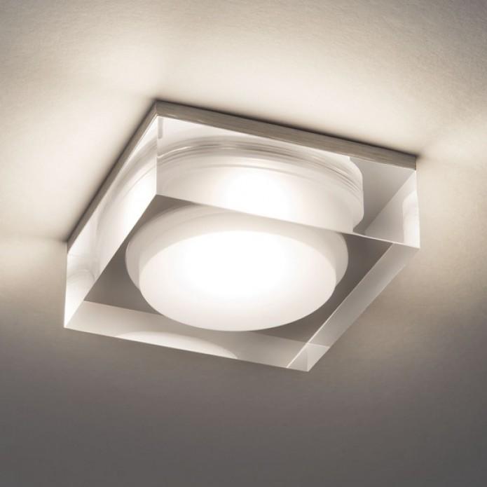 Couvan 90 Carré LED