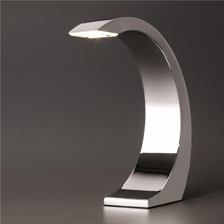 De Led Touche Par Table Excloosiva Lampe gbf6vY7y