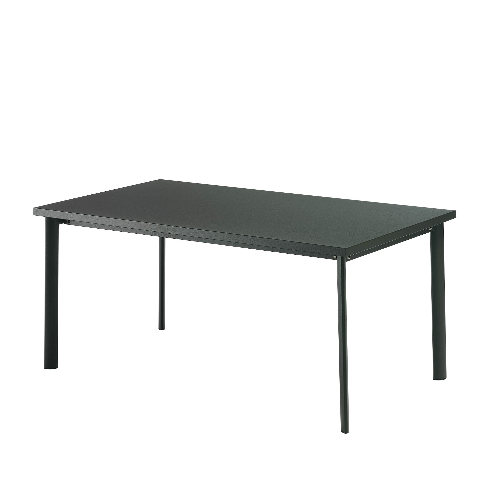 Table Rectangulaire Jardin de Star Star Y6vbf7gy