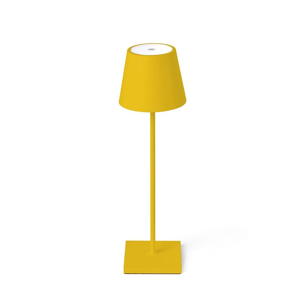 Shar Lampe Led Baladeuse Led Shar Baladeuse Lampe Shar Baladeuse Lampe Led Lampe Shar n8w0OPkX