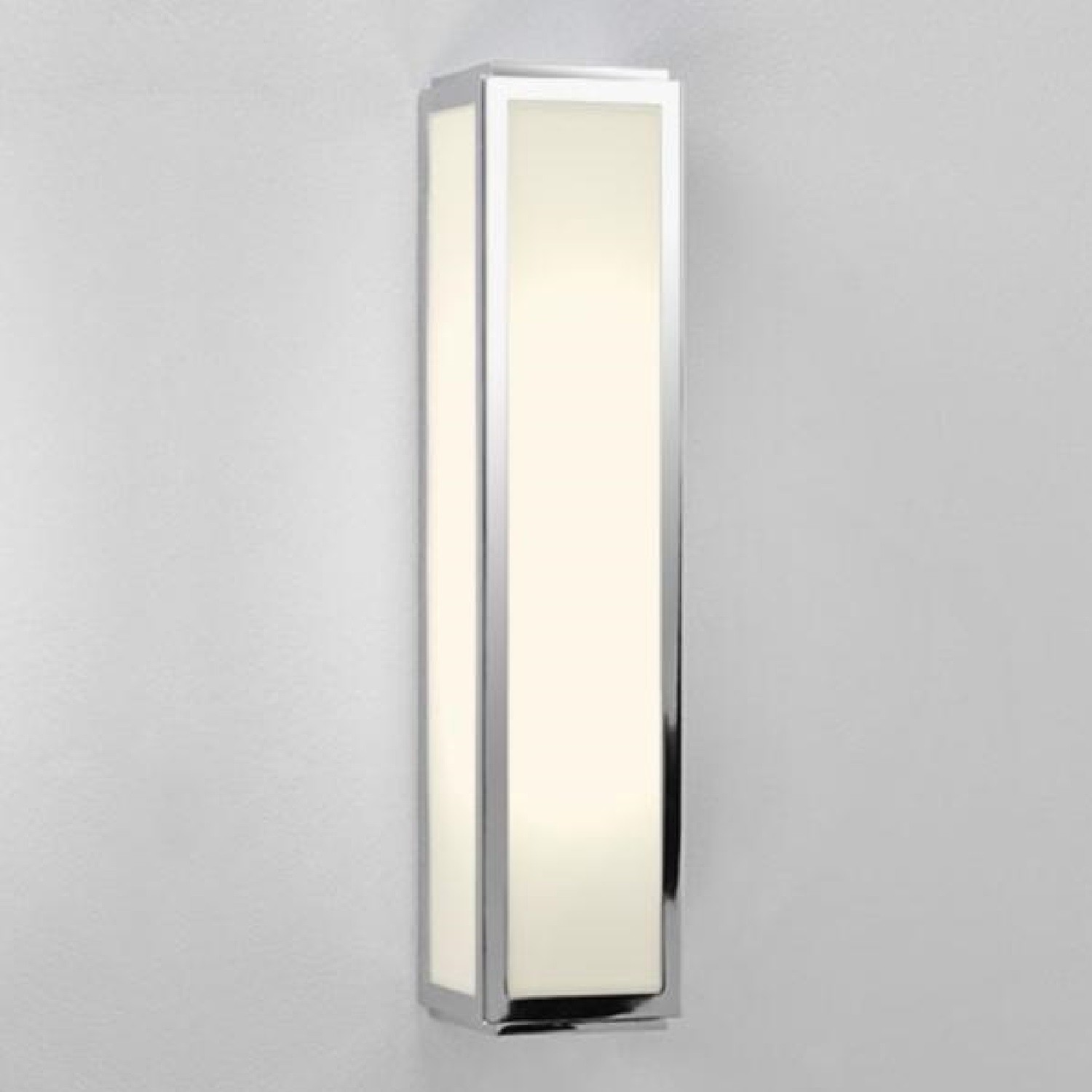 Mashiko Applique Salle de Bain LED par Astro Lighting | Eclairage de ...