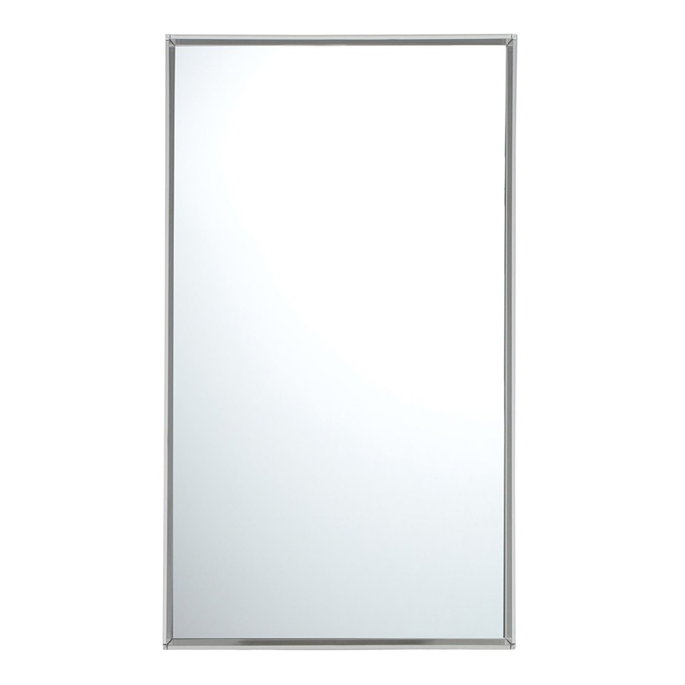 Only ME Miroir 180cm x 80cm par Kartell |