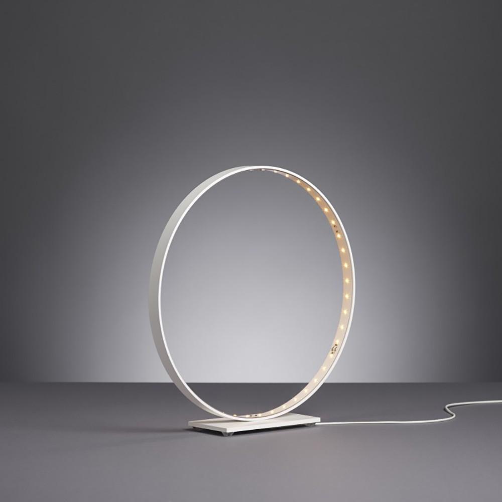 Micro 30 Lampe A Poser Par Ledeun