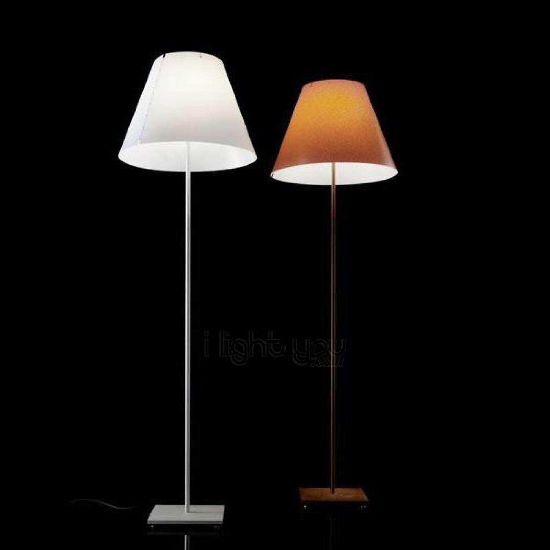 29 nouveau lampe sur pied exterieur design hyt4 for Lampe exterieur led design