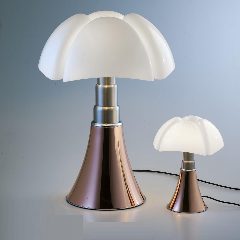 Fabuleux Lampe Pipistrello LED par Martinelli Luce | IH32