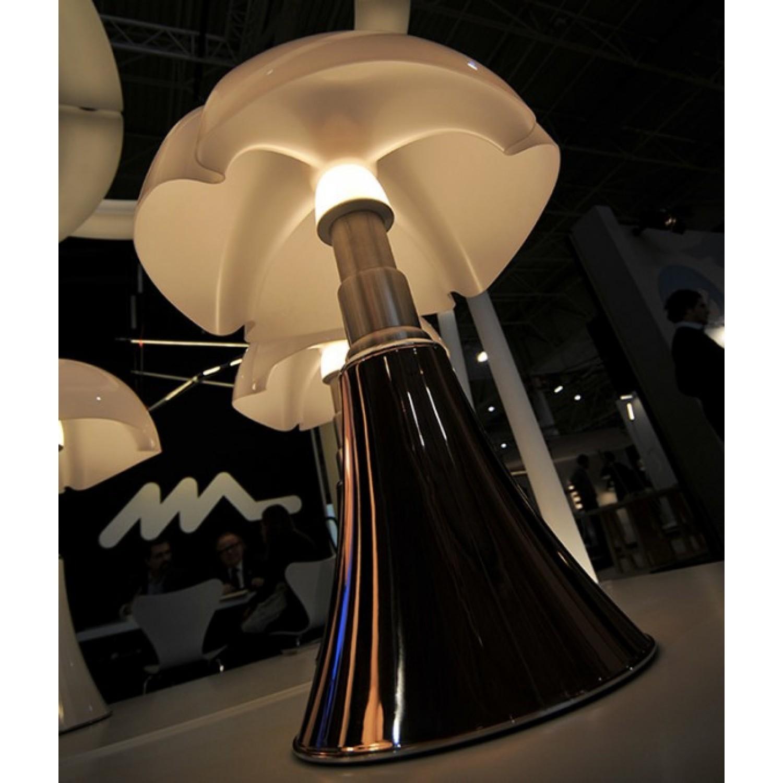 Souvent Lampe Pipistrello LED par Martinelli Luce | HT73