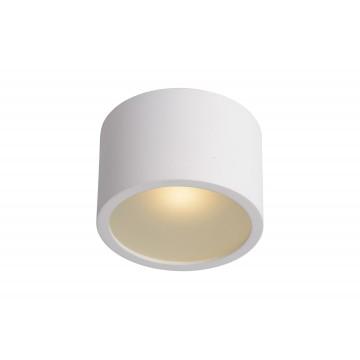 Plafonnier Salle de Bain, Luminaire et éclairage Design | Ilightyou.com