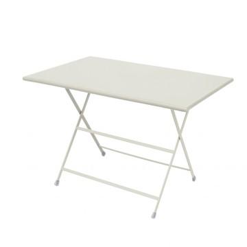 Table exterieur, Luminaire et éclairage Design | Ilightyou.com