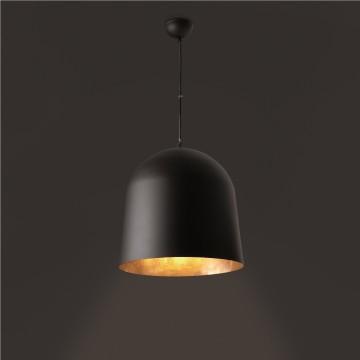 Luminaire i light you