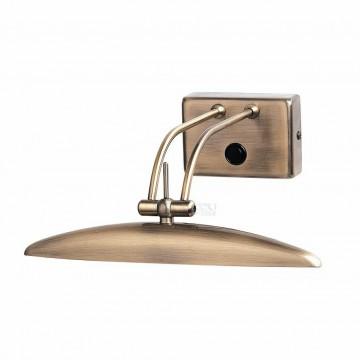 Eclairage Tableau Luminaire Et Eclairage Design Ilightyou Com