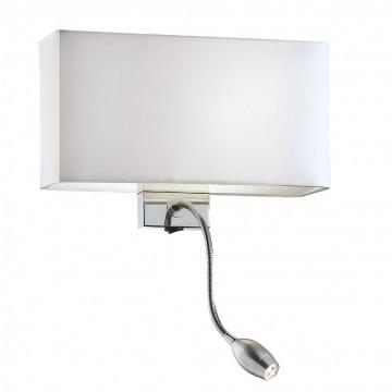 Applique Tete De Lit Luminaire Et Eclairage Design Ilightyou Com