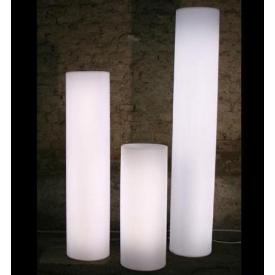 Tube Lumineux Fluo