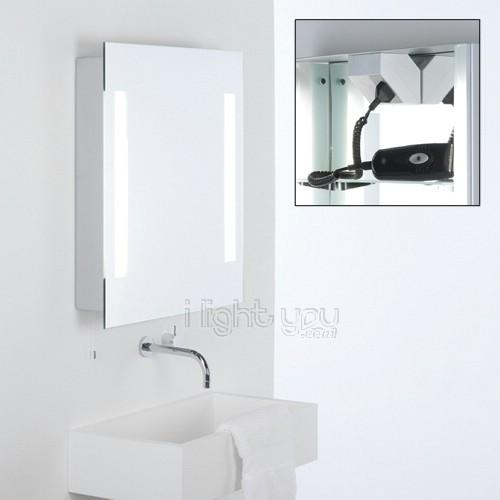 Catgorie miroir page 4 du guide et comparateur d 39 achat - Miroir salle de bain maison du monde ...