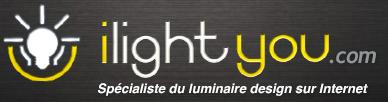 I Light You